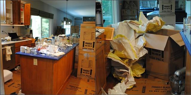 unpacking4