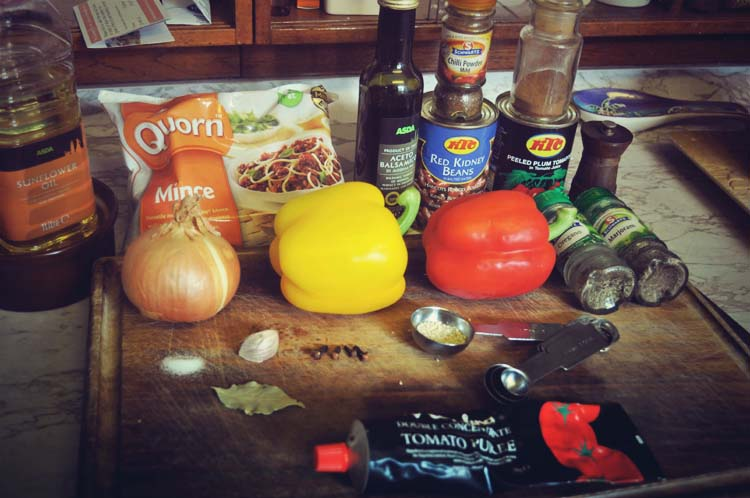 guest post chilli recipe 9