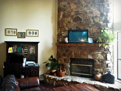 P7030480 Living Room Resized