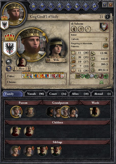 Crusader kings 2 patch 1.05g crack. cuda ntlm cracker. adobe media encoder