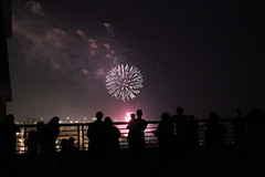 4th of July 099