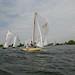 NRE 2012MijnNaamisHaze-foto-9870.jpg