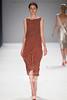 Dawid Tomaszewski - Mercedes-Benz Fashion Week Berlin SpringSummer 2013#011