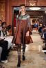 Green Showroom - Mercedes-Benz Fashion Week Berlin SpringSummer 2013#052