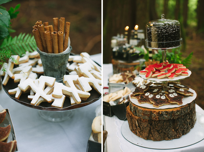 Ania_Lumberjack_Wedding0012