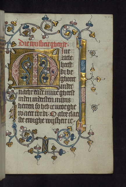 illuminated manuscript origins the book of Brief history of illuminated manuscripts the artistic aims of medieval painters often found their purest expression in  the handwritten and illuminated book .