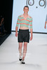Romanian Designers - Mercedes-Benz Fashion Week Berlin SpringSummer 2013#032