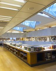 Alvar Aalto - Academic Bookshop