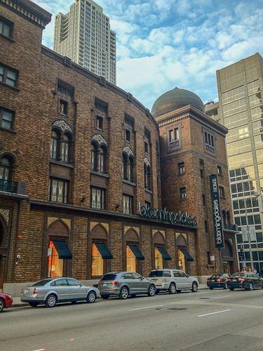 Chicago2012-231