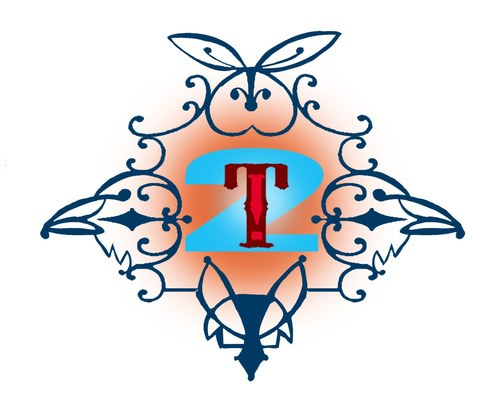 trickster 2 logo