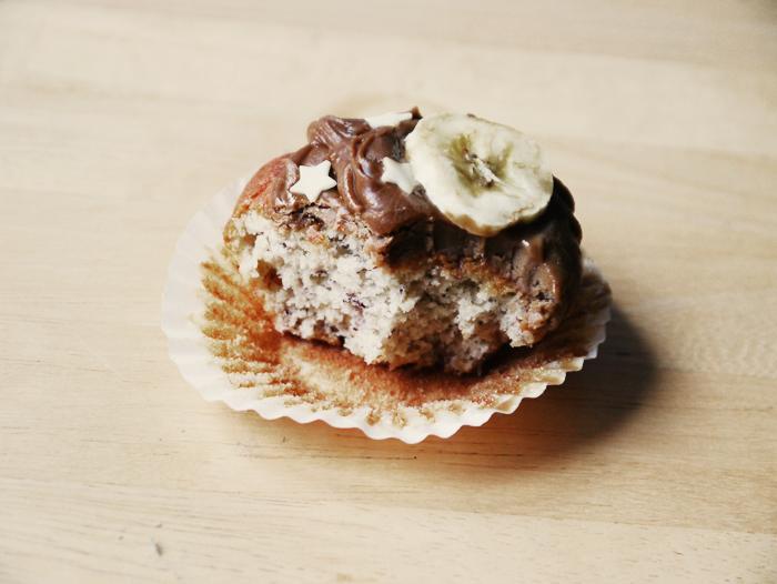 banoffee pie cupcakes 3