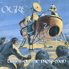 ogre-dawn-of-the-proto-man-20111024205626