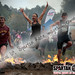 Spartan Race 2012 - free images by Spartan Race Sprint (London) 2012
