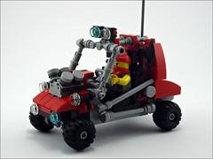 Apoc buggy
