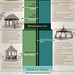 Evolution of Gazebos [Its Development From Ancient to Modern Times]