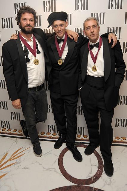 Ben+Volpeliere+Pierrot+BMI+Awards+Arrivals+d4UVKb2YWfSx