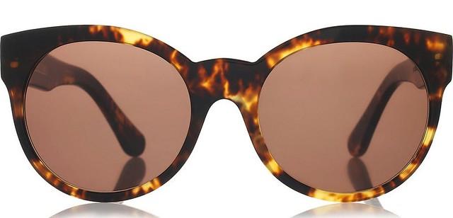cutler-and-gross-occhiali-da-sole