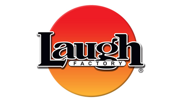 The Laugh Factory on PS3