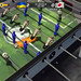 Foosball 2012 for PS3 and PS Vita