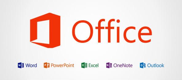 Office 2012