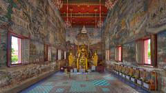 Wat King Kaew #4