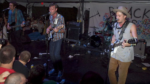 07.14.12 Black Lips @ Beekman Beer Garden (20)