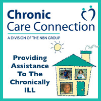 Chronic Care Connection