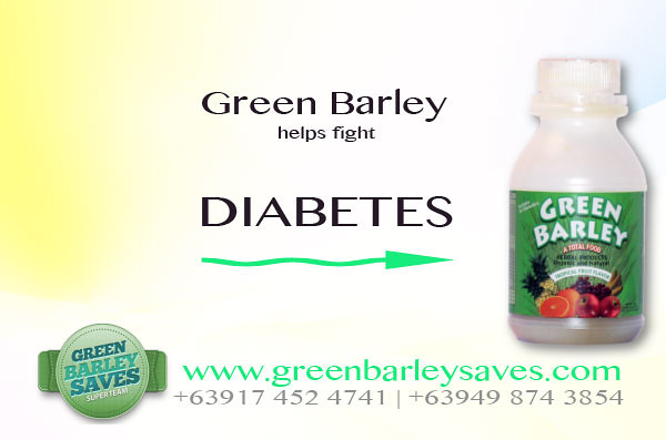 www.greenbarleysaves.com photo greenbarleyfordiabetes