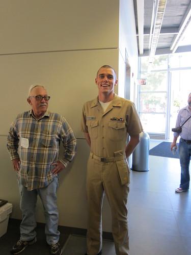 SFKossacks, Vallejo, California Maritime Academy IMG_0767