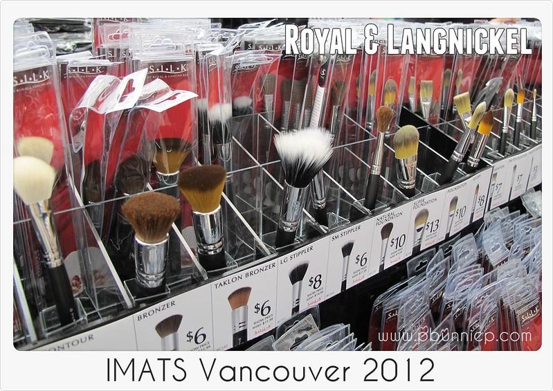IMATS Van2012-26