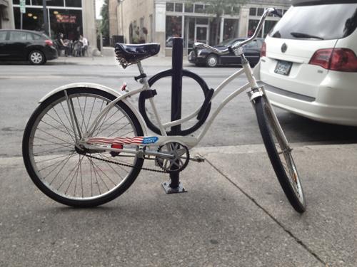 003_Bike