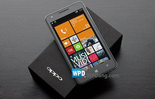 oppo-windows-phone-8_thumb
