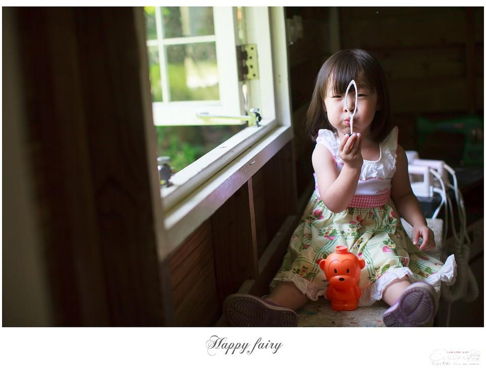 妍棠、茜沂 兒童寫真_0011