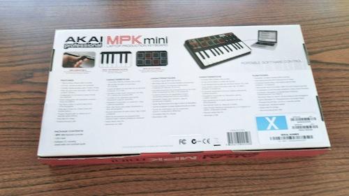 MPKmini_04