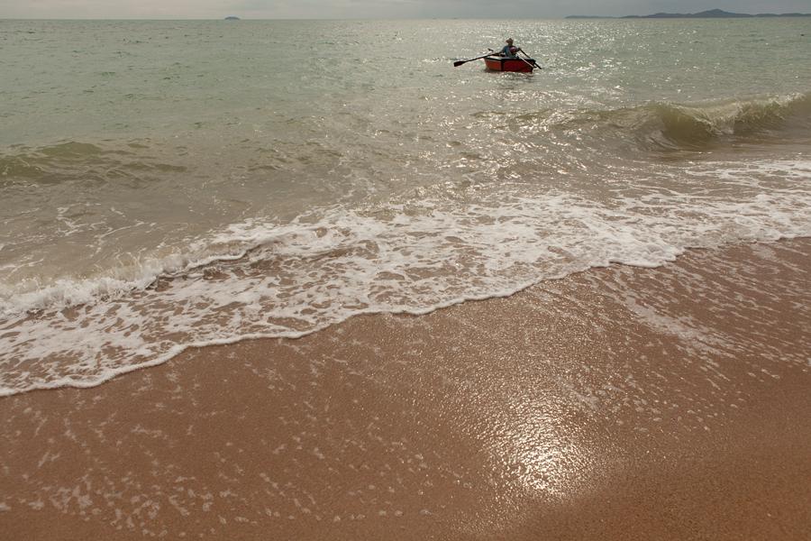 Тайланд, фотосъемка, природа тайланда