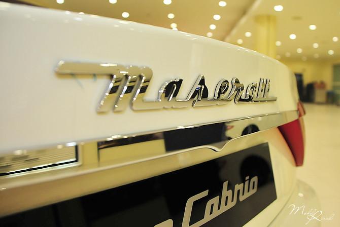 Maseratiwhite3