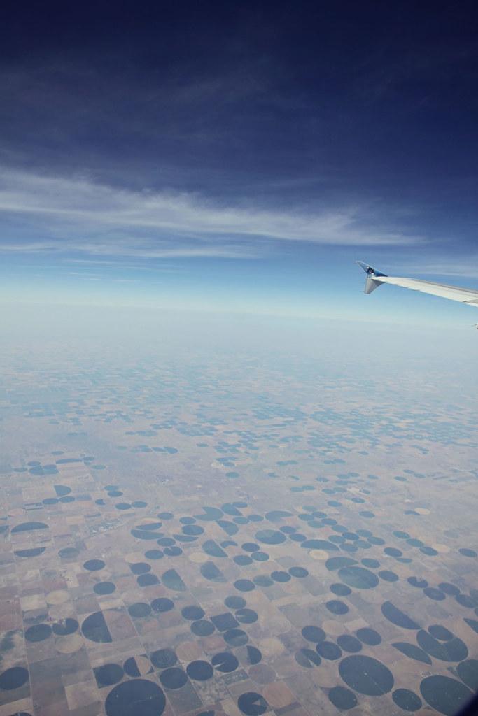 Aspen airplane 5