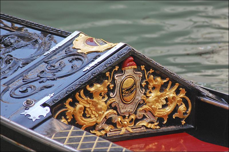Venezia_0925