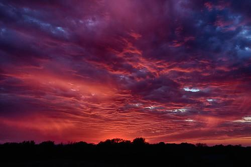 sunset summer odessa missouri 390262693973446