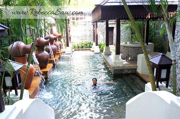 spa village pangkor laut resort - rebecca saw-013