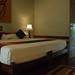 Sigiriya Hotel (Thomas Mills)
