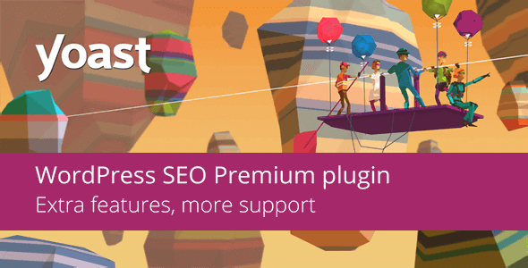 Yoast SEO Plugin Pack v4.7