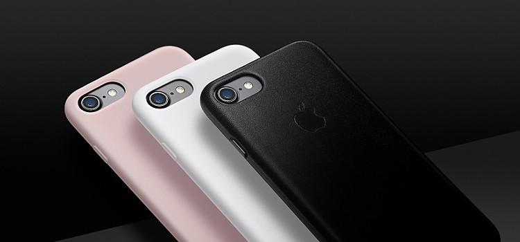 Resumen de la Keynote 2016: iPhone 7, Apple Watch 2 y AirPods