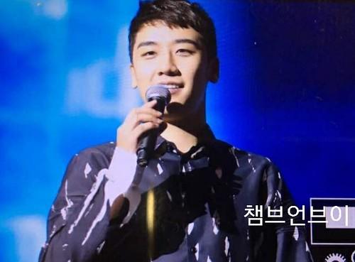 BIGBANG VIP FM Macao Day 1 2016-09-03 (71)