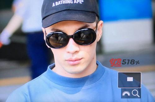 BIGBANG arrival Seoul 2016-09-12 (58)