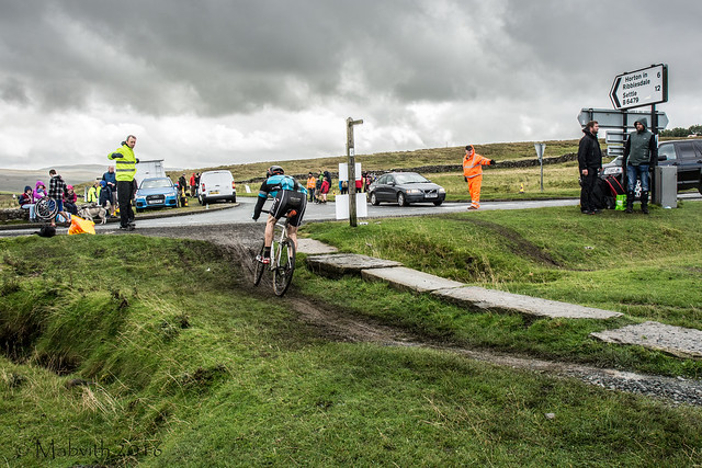 Three Peaks Cyclocross 2016 (21)