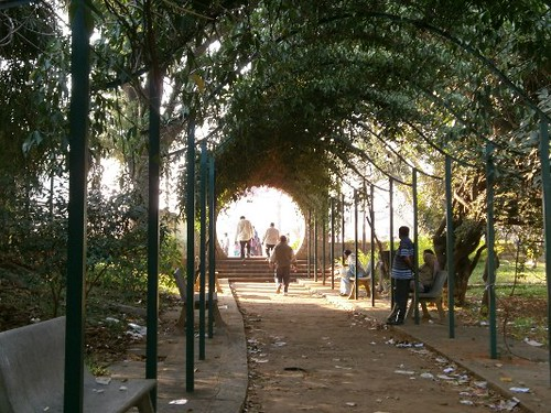 LalbaghGardens8