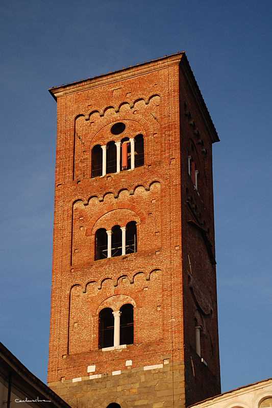 Lucca 125