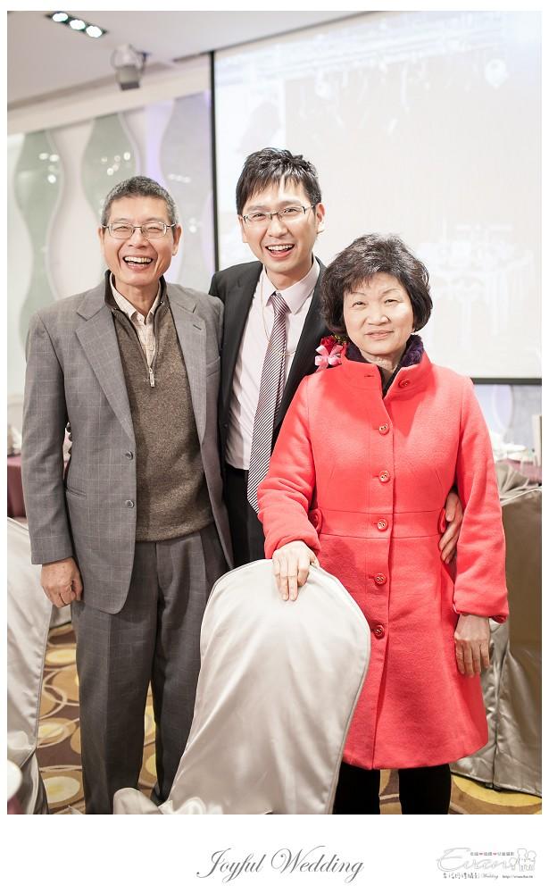 婚禮攝影 小朱爸 明勳&向榮 婚禮紀錄 中和晶宴_0118