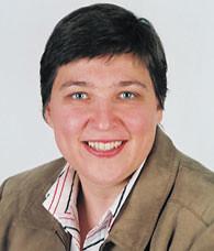 Barbara Zollner